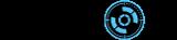 https://vviewtech.com/wp-content/uploads/2021/08/CAROZ-logo-RGB.png