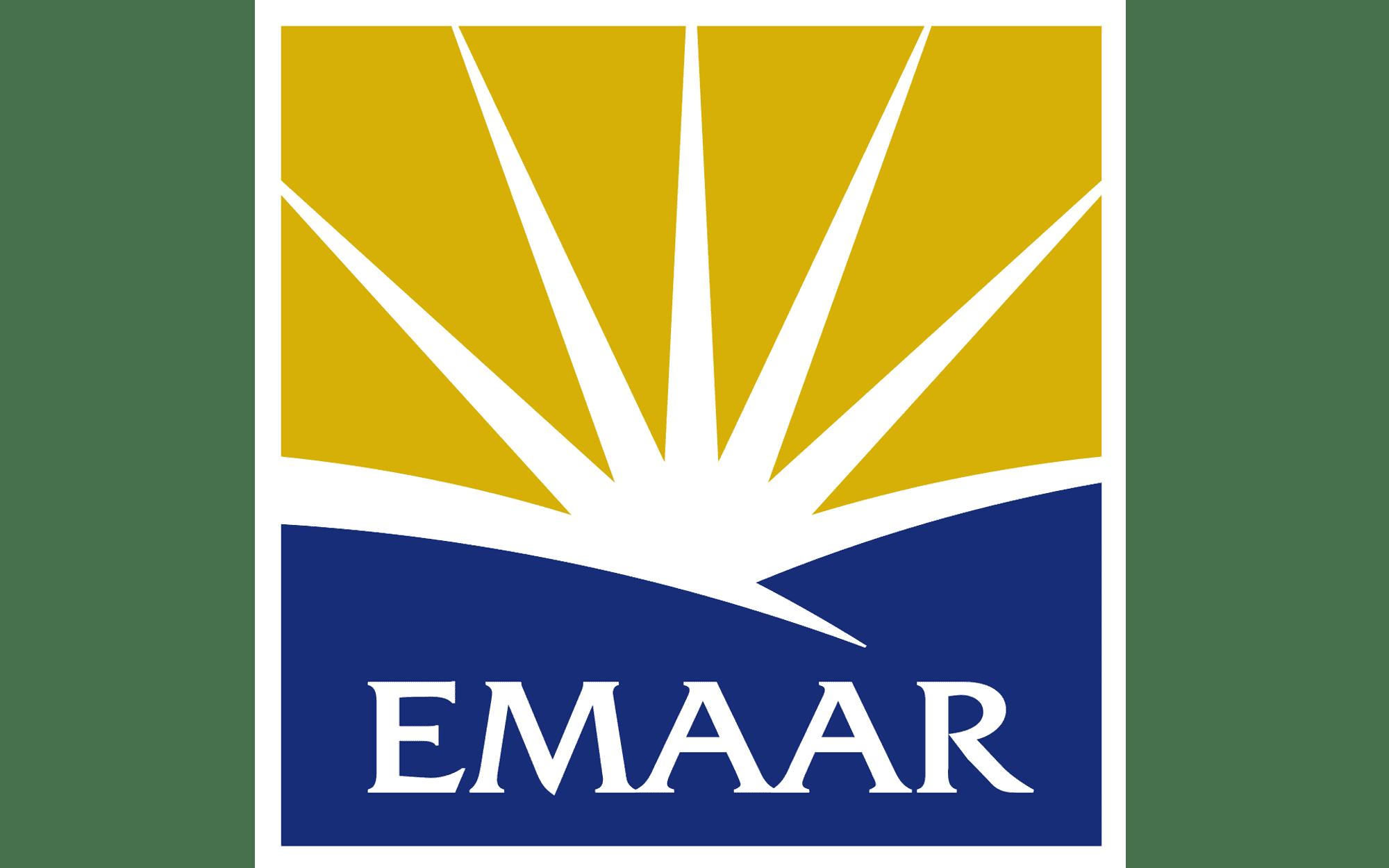 https://vviewtech.com/wp-content/uploads/2021/08/Emaar-Emaar-Properties-Logo.png
