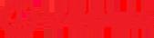 https://vviewtech.com/wp-content/uploads/2021/08/Veolia_logo.png