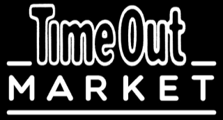 https://vviewtech.com/wp-content/uploads/2021/09/timeoutmarket_white.png